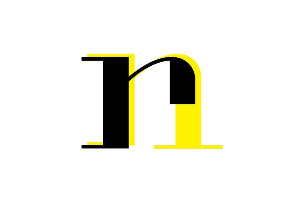 Romaniuk_logo_2A