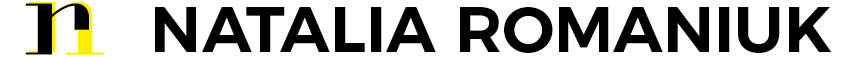 natalia-romaniuk-logo-small